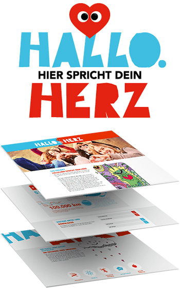 hallo-herz_hks-news-project.png