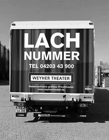 weyher_theater_lkw.jpg