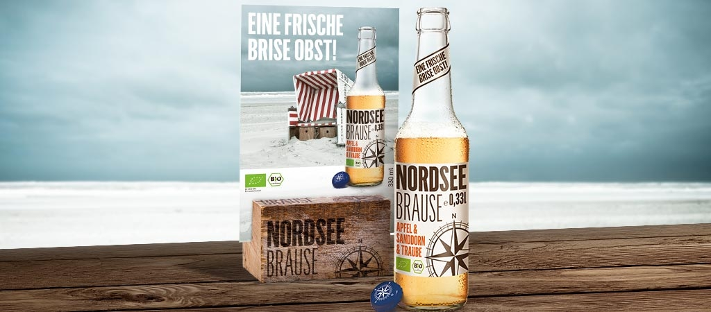 nordseebrause_package_design_2016_1024x450px.jpg